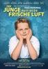 Der Junge Muss An Die Frische Luft Kinox.To