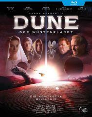 Dune Der Messias Stream
