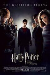 Harry Potter Der Orden Des Phönix Stream