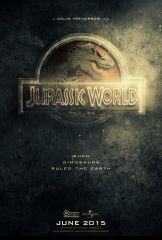 Jurassic World German Stream