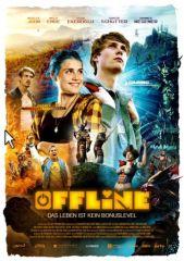 Filmpalast To Offline