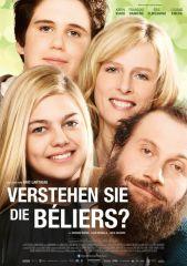 Verstehen Sie Die Beliers Stream Movie4k