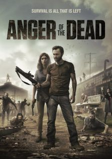 stream Anger of the Dead