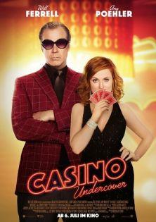 casino undercover stream deutsch