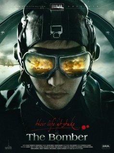 neue filme online anschauen
