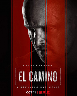 stream El Camino Ein Breaking Bad-Film