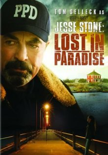 stream Jesse Stone: Lost in Paradise