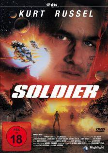 star force soldier stream