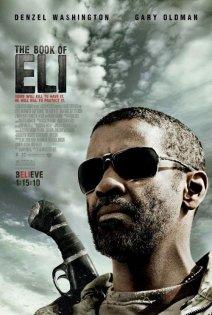 Watch The Book of Eli Online | Stream Full Movie | DIRECTV