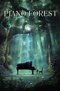stream The Piano Forest