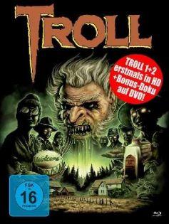 trolls online stream deutsch