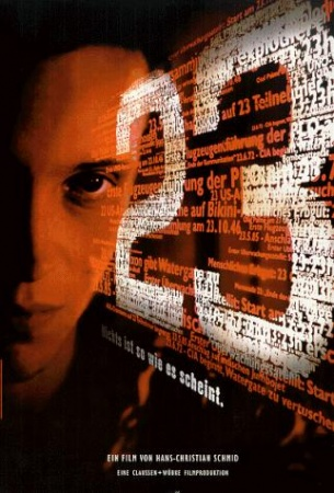 Film 23 Nichts Ist Wie Es Scheint Stream Kostenlos Online