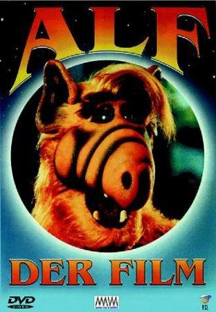Alf Der Film Stream