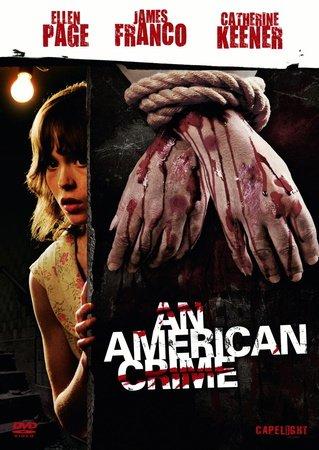 An American Crime Stream