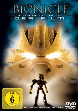 Bionicle Die Maske Des Lichts Stream