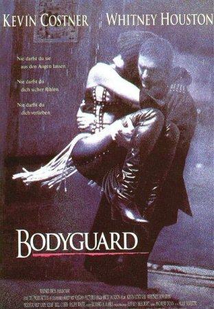 Bodyguard Film Online Anschauen