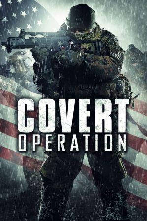 Covert Operation - Im Visier Der Feinde