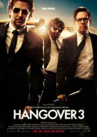 Hangover 3 Stream Movie4k