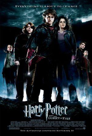 Harry Potter Und Der Feuerkelch Stream Hd