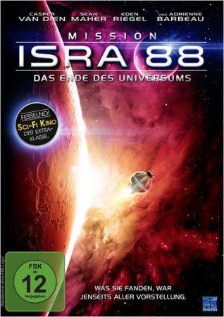 Mission Isra 88 - Das Ende Des Universum