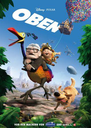 Oben Film Stream