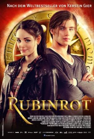 Rubinrot Stream Movie4k
