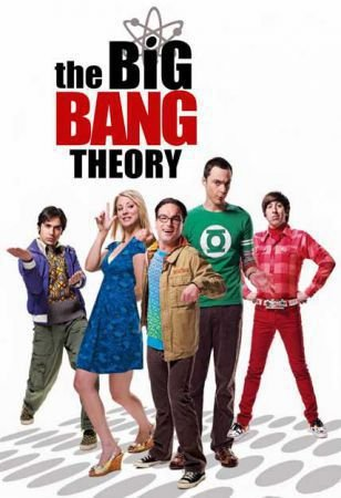big bang theory deutsch online