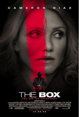 The Box Du Bist Das Experiment Stream