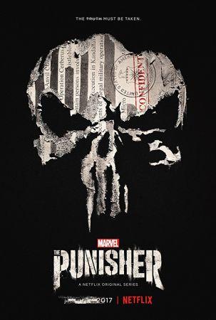 Punisher S01e01