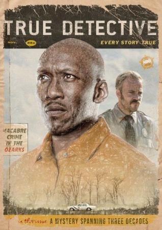 true detective serien stream