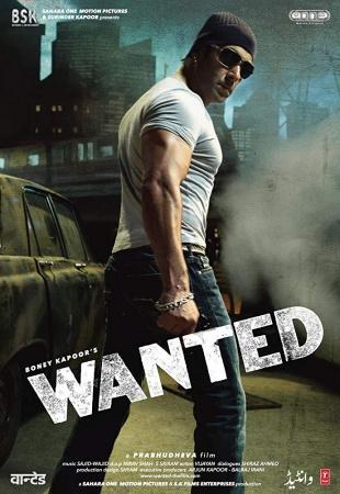 Wanted Film Schauspieler